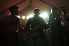 2013-7-14 0032 - the Mood - Livemusik am Rottachsee beim Sommerfest der Wasserwacht