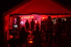 2013-7-14 0034 - Sommerfest am Rottachsee - Das Zelt brennt